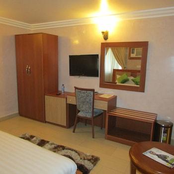Petrus Hotels Royale - Guestroom  - #0