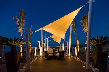 洛斯卡沃斯大雷吉納飯店