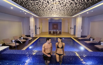 Hideaway at Royalton Saint Lucia - Adults Only - All Inclusive - Indoor Pool  - #0