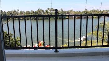 Ranga Holiday Resort - Balcony  - #0