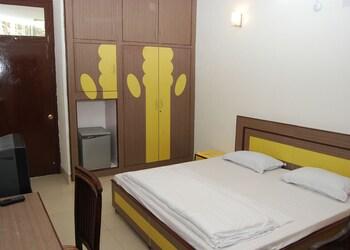 Hotel Inderlok - Guestroom  - #0