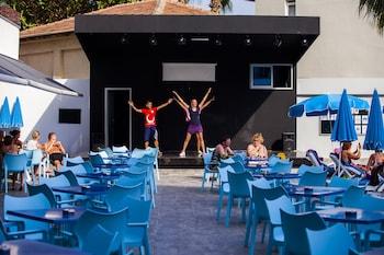 Avena Resort And Spa