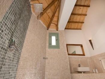 Aquilo Villa - Bathroom  - #0