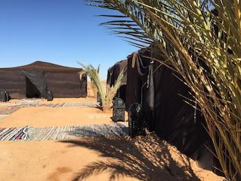 Hotel - Kam Kam Dunes