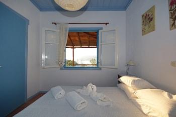 Limani Cottage - Guestroom  - #0