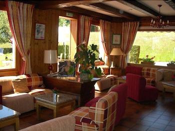Hotel - Le Cordonant