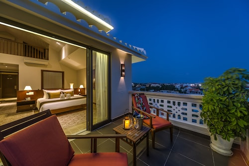 Hoi An River Town Hotel, Hội An