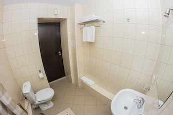 Ostrovsky - Bathroom  - #0
