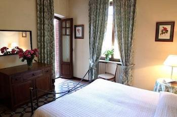 Dependance Hotel Cyrano - Guestroom  - #0