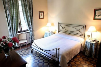 Luxury Villa, 2 Bedrooms