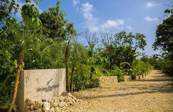 The Seven Stars Resort ISHIGAKI - Property Grounds  - #0