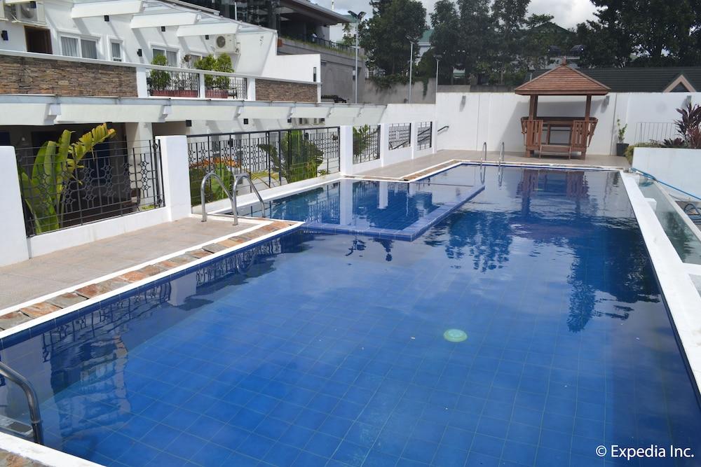 ビスタ レアル ホテル