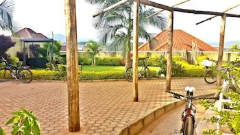 Yambi Guesthouse - Garden View  - #0