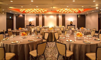 KKR Hotel Kumamoto - Banquet Hall  - #0