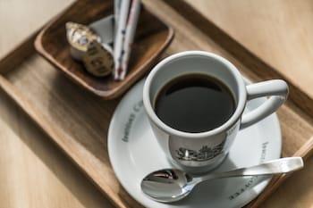 VILLA SANJO MUROMACHI KYOTO Food and Drink