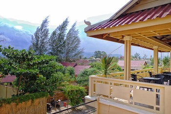 Kool Kampot - Exterior  - #0
