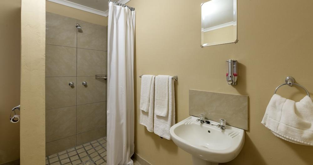 Calvinia Hotel by Country Hotels, Namakwa