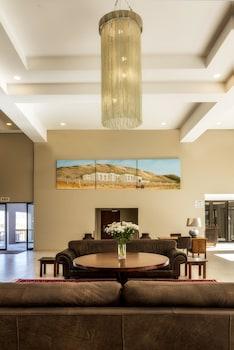 スプリングボック イン バイ カントリー ホテルズ
