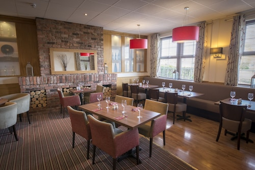 Allerton Court Hotel, Sure Hotel Collection by Best Western, North Yorkshire