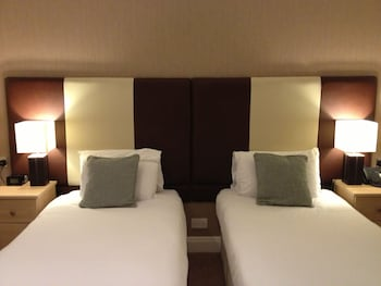 Allerton Court Hotel - Guestroom  - #0