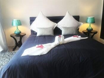 Riad Halouana - Guestroom  - #0