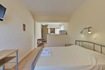 Matina's Residence - Guestroom  - #0