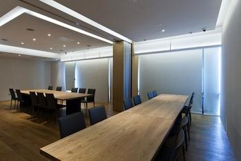 相鉄ホテルズザ・スプラジールソウル明洞