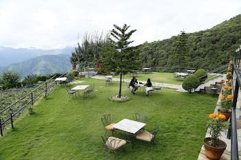 Pataleban Vineyard Resort - Hotel Front  - #0