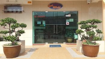 Hotel - Hotel Seri Nilai