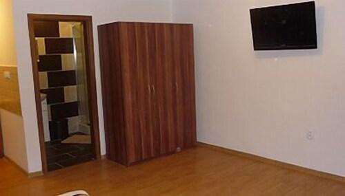 Apartmány STAR, Liptovský Mikuláš