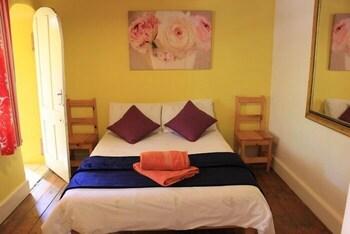 Lodge 96 - Hostel - Guestroom  - #0