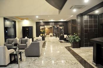 ショアゲート ホテルズ