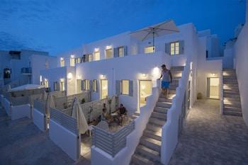 波爾托瑙薩飯店- 僅供成人入住