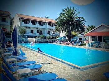 特里亞阿德菲莉亞飯店