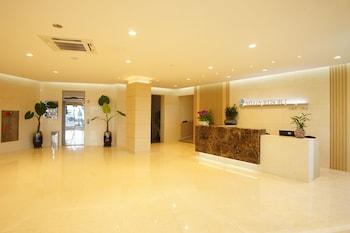 Mega Resort - Lobby  - #0