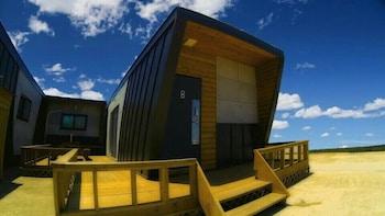 Haemil House - Exterior  - #0