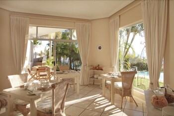 Ocean Watch Guest House - Breakfast Area  - #0