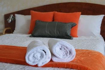 Karuah Gardens Motel - Guestroom  - #0