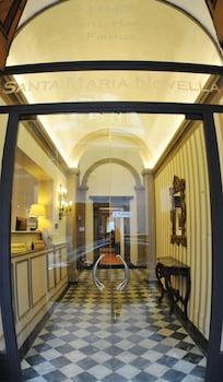 Hotel - HHB Hotel Firenze
