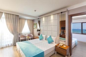 Bella Resort & Spa - All Inclusive - Guestroom  - #0