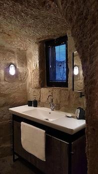 Sota Cappadocia - Bathroom  - #0