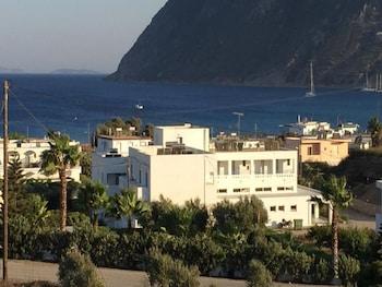 Antonis Hotel - Exterior  - #0