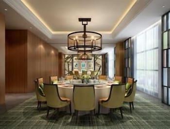 Ramada Suzhou - Restaurant  - #0