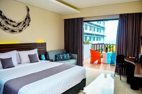 . Hotel NEO Eltari Kupang by Aston