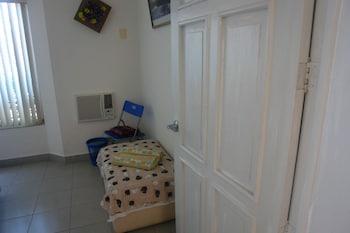 Standard Room, 1 Bedroom, Accessible, Pool View