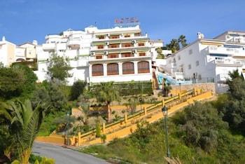 Hotel - Hotel José Cruz