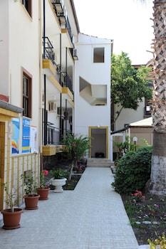 Ilimyra Hotel - Property Grounds  - #0