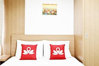 Hotel - ZEN Rooms Near Bunderan HI