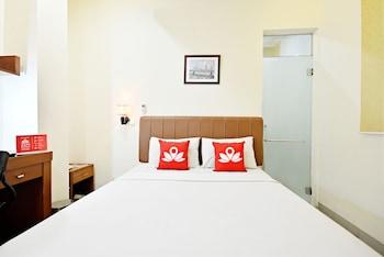 Hotel - ZEN Rooms Benhil Tondano