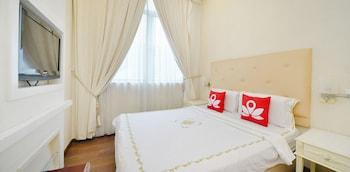 Hotel - ZEN Rooms Clarke Quay